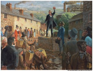 jones-preaching-wales-mormon