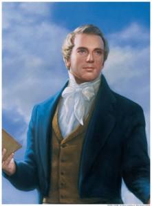 joseph-smith-mormon2