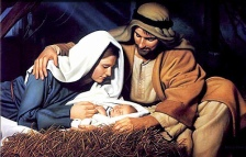 Jesus-Christ-Birth-Mormon