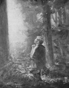 joseph-smith-praying-in-the-grove-lewis-a-ramsey