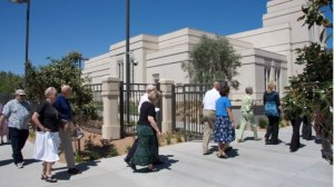 mormon-temple-open-house