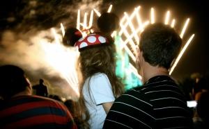 Disney 21