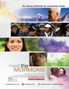Meet-The-Mormons-Poster-600x776