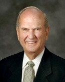 russell-m-nelson-large