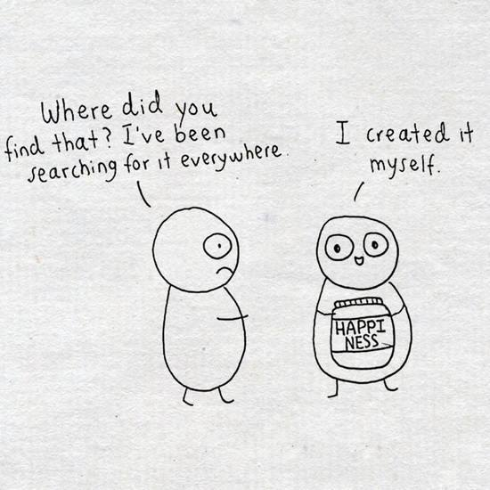 Výsledek obrázku pro chasing happiness