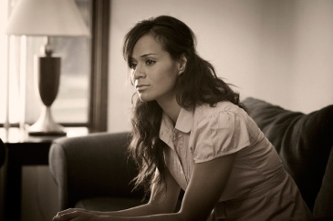 thoughtful-woman-pondering